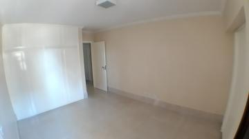 Alugar Apartamento / Padrão em São José do Rio Preto apenas R$ 3.000,00 - Foto 17