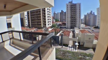 Alugar Apartamento / Padrão em São José do Rio Preto apenas R$ 3.000,00 - Foto 20