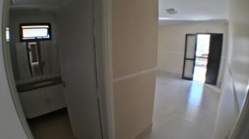 Alugar Apartamento / Padrão em São José do Rio Preto apenas R$ 3.000,00 - Foto 21