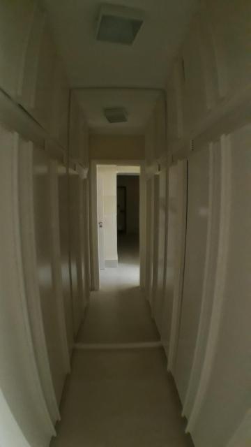 Alugar Apartamento / Padrão em São José do Rio Preto apenas R$ 3.000,00 - Foto 26