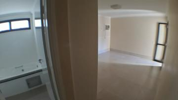 Alugar Apartamento / Padrão em São José do Rio Preto apenas R$ 3.000,00 - Foto 30
