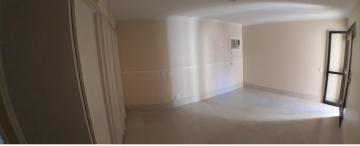 Alugar Apartamento / Padrão em São José do Rio Preto apenas R$ 3.000,00 - Foto 31