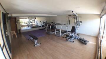 Alugar Apartamento / Padrão em São José do Rio Preto apenas R$ 3.000,00 - Foto 33