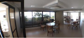 Alugar Apartamento / Padrão em São José do Rio Preto apenas R$ 3.000,00 - Foto 34