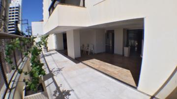 Alugar Apartamento / Padrão em São José do Rio Preto apenas R$ 3.000,00 - Foto 36