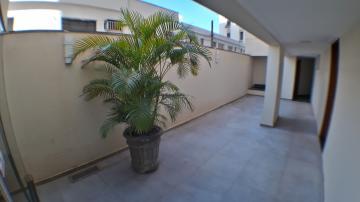 Alugar Apartamento / Padrão em São José do Rio Preto apenas R$ 3.000,00 - Foto 38