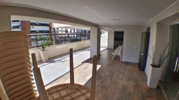 Alugar Apartamento / Padrão em São José do Rio Preto apenas R$ 3.000,00 - Foto 39