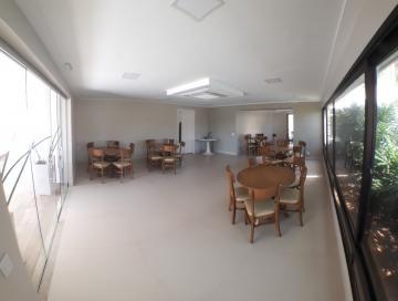 Alugar Apartamento / Padrão em São José do Rio Preto apenas R$ 3.000,00 - Foto 42