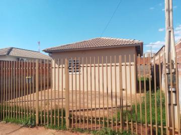 Comprar Casa / Padrão em São José do Rio Preto apenas R$ 150.000,00 - Foto 1