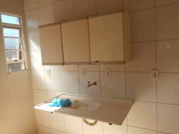 Comprar Casa / Padrão em São José do Rio Preto apenas R$ 150.000,00 - Foto 6