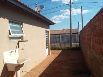 Comprar Casa / Padrão em São José do Rio Preto apenas R$ 150.000,00 - Foto 11