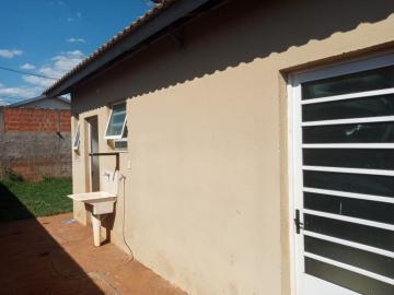 Comprar Casa / Padrão em São José do Rio Preto apenas R$ 150.000,00 - Foto 12