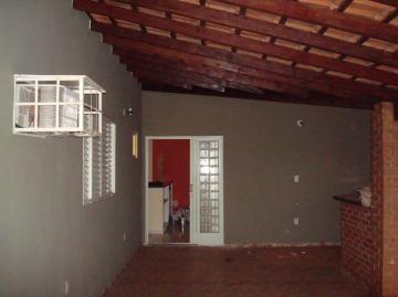 Comprar Casa / Padrão em São José do Rio Preto apenas R$ 200.000,00 - Foto 6