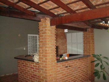 Comprar Casa / Padrão em São José do Rio Preto apenas R$ 200.000,00 - Foto 5