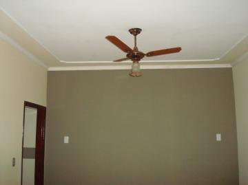 Comprar Casa / Padrão em São José do Rio Preto apenas R$ 200.000,00 - Foto 10