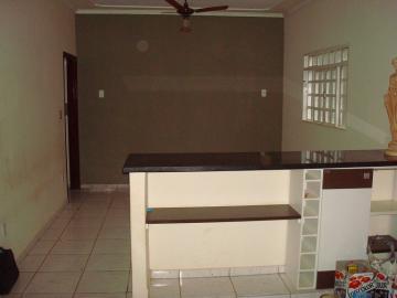 Comprar Casa / Padrão em São José do Rio Preto apenas R$ 200.000,00 - Foto 11