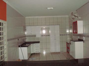 Comprar Casa / Padrão em São José do Rio Preto apenas R$ 200.000,00 - Foto 12