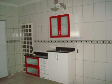 Comprar Casa / Padrão em São José do Rio Preto apenas R$ 200.000,00 - Foto 13