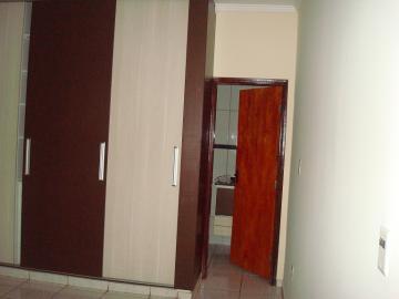 Comprar Casa / Padrão em São José do Rio Preto apenas R$ 200.000,00 - Foto 18