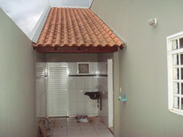 Comprar Casa / Padrão em São José do Rio Preto apenas R$ 200.000,00 - Foto 19
