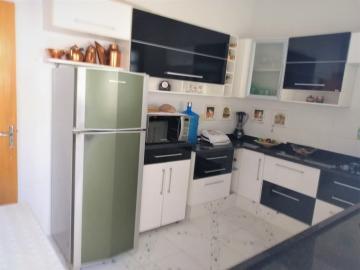 Comprar Casa / Padrão em São José do Rio Preto R$ 330.000,00 - Foto 2