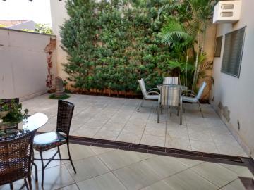 Comprar Casa / Padrão em São José do Rio Preto R$ 330.000,00 - Foto 5