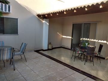 Comprar Casa / Padrão em São José do Rio Preto R$ 330.000,00 - Foto 12