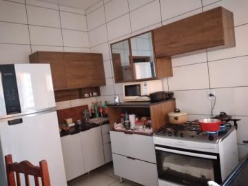 Comprar Casa / Padrão em São José do Rio Preto apenas R$ 220.000,00 - Foto 7