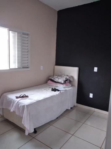 Comprar Casa / Padrão em São José do Rio Preto apenas R$ 220.000,00 - Foto 4