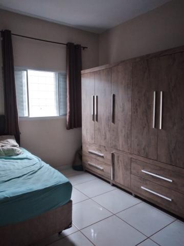 Comprar Casa / Padrão em São José do Rio Preto apenas R$ 220.000,00 - Foto 5