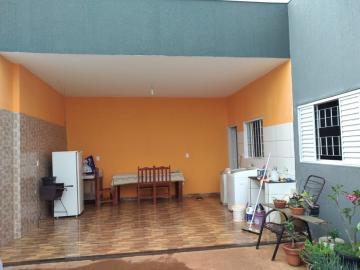 Comprar Casa / Padrão em São José do Rio Preto apenas R$ 220.000,00 - Foto 1