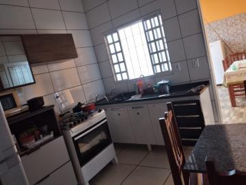 Comprar Casa / Padrão em São José do Rio Preto apenas R$ 220.000,00 - Foto 8