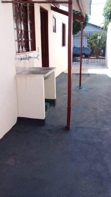 Comprar Casa / Padrão em São José do Rio Preto R$ 165.000,00 - Foto 2