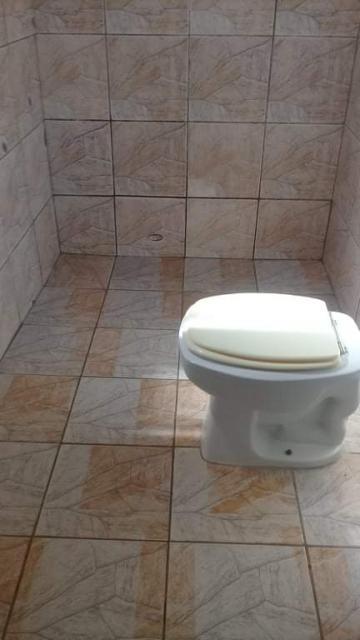 Comprar Casa / Padrão em São José do Rio Preto R$ 165.000,00 - Foto 9