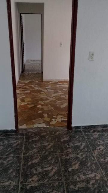 Comprar Casa / Padrão em São José do Rio Preto R$ 165.000,00 - Foto 11