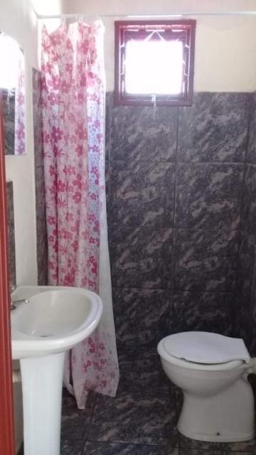 Comprar Casa / Padrão em São José do Rio Preto R$ 165.000,00 - Foto 14