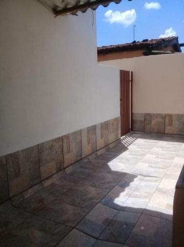 Comprar Casa / Padrão em São José do Rio Preto R$ 165.000,00 - Foto 17