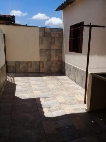 Comprar Casa / Padrão em São José do Rio Preto R$ 165.000,00 - Foto 18