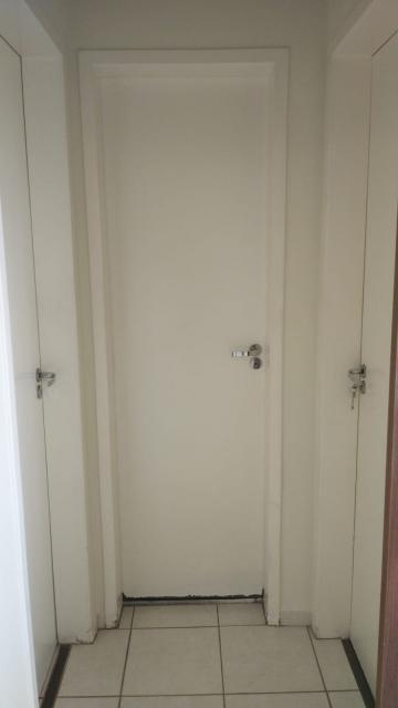Alugar Apartamento / Padrão em São José do Rio Preto apenas R$ 795,00 - Foto 12