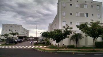 Alugar Apartamento / Padrão em São José do Rio Preto apenas R$ 795,00 - Foto 1