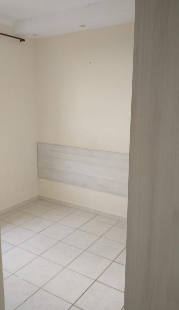 Alugar Apartamento / Padrão em São José do Rio Preto apenas R$ 795,00 - Foto 9