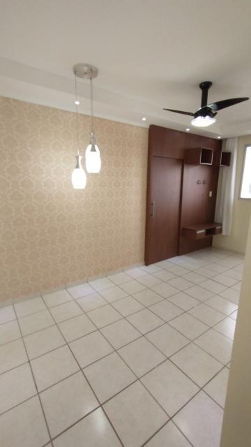 Alugar Apartamento / Padrão em São José do Rio Preto apenas R$ 795,00 - Foto 7