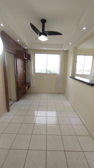 Alugar Apartamento / Padrão em São José do Rio Preto apenas R$ 795,00 - Foto 6