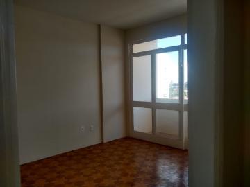 Comprar Apartamento / Padrão em São José do Rio Preto R$ 170.000,00 - Foto 4