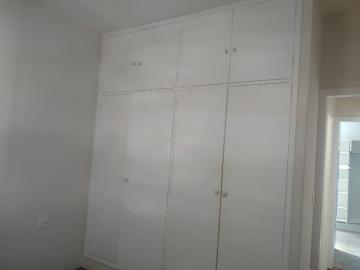 Comprar Apartamento / Padrão em São José do Rio Preto R$ 170.000,00 - Foto 9