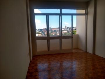 Comprar Apartamento / Padrão em São José do Rio Preto R$ 170.000,00 - Foto 1
