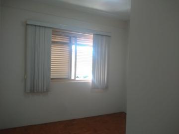 Comprar Apartamento / Padrão em São José do Rio Preto R$ 170.000,00 - Foto 12