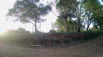 Comprar Rural / Chácara em São José do Rio Preto apenas R$ 996.657,00 - Foto 1
