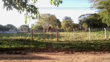 Comprar Rural / Chácara em São José do Rio Preto apenas R$ 996.657,00 - Foto 4