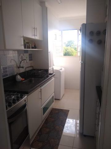 Comprar Apartamento / Padrão em São José do Rio Preto R$ 165.000,00 - Foto 2